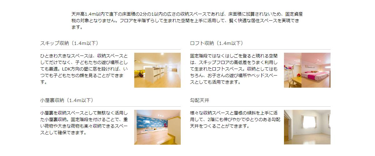 アイ工務店の画像2