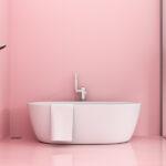 注文住宅の浴室をつくるポイント!成功と失敗例から理想を探そう