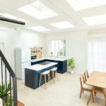 これから家を建てるならリビング階段にすべき?