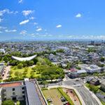 佐賀県で家を建てるのにおすすめのエリア3選