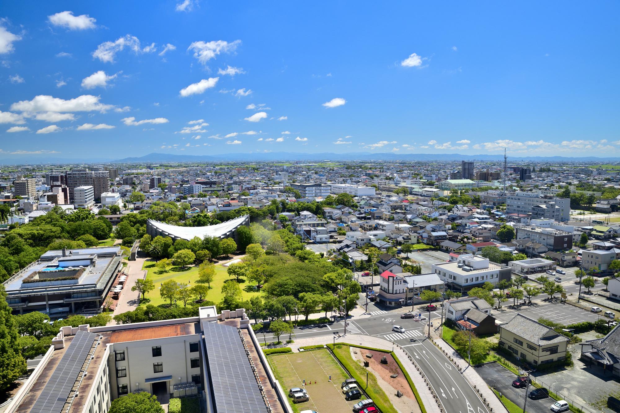 """<span class=""""title"""">佐賀県で家を建てるのにおすすめのエリア3選</span>"""