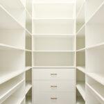 注文住宅の収納にはウォークインクローゼットを作るべき?